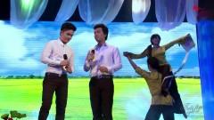 Lỡ Hẹn (Liveshow Trái Tim Nghệ Sĩ) - Khưu Huy Vũ, Nguyễn Kha