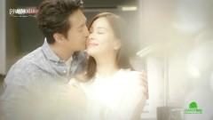 I Am What I Am - Jo Yoo Jin