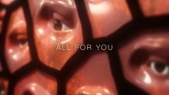 Alone Together - Rikard Sjöblom's Gungfly