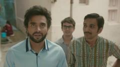 Mitron (Trailer) - Yo Yo Honey Singh, Tanishk Bagchi, Dj Chetas, Sharib Toshi