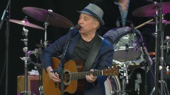 Kodachrome (from The Concert in Hyde Park) - Paul Simon