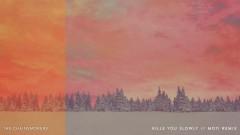 Kills You Slowly (MOTi Remix - Official Audio)