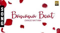 Banana Boat (Pseudo Video) - Thayambin, Srinivas, Naveen Madhav, Phill, Jerry