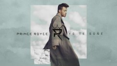 Yo Te Sonẽ́ (Audio Video) - Prince Royce