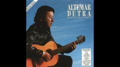 Meu Velho (Mi Viejo) (Pseudo Video) - Altemar Dutra, Jose Augusto