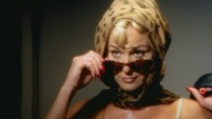 Go Away - Lorrie Morgan