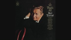 The Christmas Song (Chestnuts Roasting On an Open Fire) (Audio) - Mel Tormé