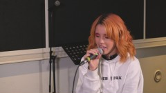 YUN Diary #4 : répétitions (chant) - YUN