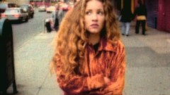Let It Rain (Official Video) - Amanda Marshall