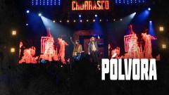 Pólvora (Ao Vivo) - Fernando & Sorocaba