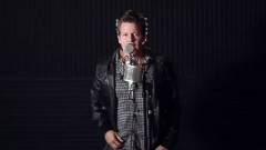 Pumped Up Kicks (Foster The People Cover) - Tyler Ward, Crew