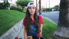 I'm The One - Tiffany Alvord