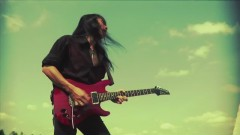 Nối Vòng Tay Lớn (Rock Version) - MicroWave, Thủy Triều Đỏ, UnlimiteD, The Light