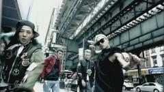 Bad Boy - BIGBANG