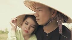 Anh 2 Ngò Sa Đéc - Hoàng Lê Hải