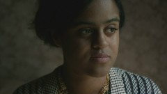 Younger (Acoustic Version) - Seinabo Sey