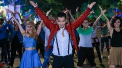 Việt Nam, Đi, Hôn Và Yêu (FlashMob Version) - Phạm Hồng Phước