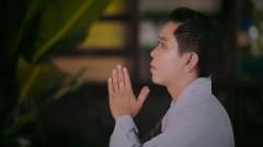 Lạy Phật Quan Âm - Nguyễn Linh