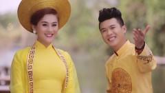 Mùa Xuân Cưới Em - Ngô Viết Trung, Lâm Khánh Chi