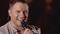 Swear It Again (The Farewell Tour) (Live at Croke Park, 2012) - Westlife
