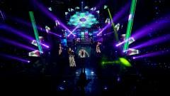 Mong Manh Cuộc Tình (Remix) - Vỹ Thái, Lâm Anh