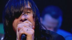 Suicide Sally & Johnny Guitar (Live from Later... with Jools Holland 2006) - Primal Scream