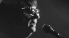 Leah (Black & White Night 30) - Roy Orbison
