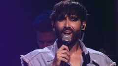 Colours of Your Love (Live) - Conchita Wurst