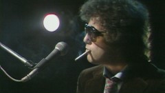 New York State Of Mind (from Old Grey Whistle Test) - Billy Joel