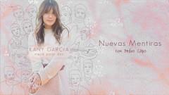 Nuevas Mentiras (Audio) - Kany García, Pedro Capó