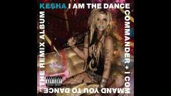 Sleazy REMIX 2.0Get Sleazier (Audio) - Kesha, Lil Wayne, Wiz Khalifa, T.I., André 3000