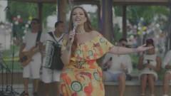 Corretorzinho (Ao Vivo) - Solange Almeida