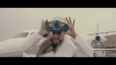 That's A Fact (Official Music Video) - French Montana
