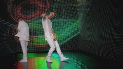 Tu Chica (Official Video) - Adexe & Nau