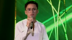 Có Chàng Trai Viết Lên Cây, Chí Phèo, Tội Gì Phải Thế (Zing Music Awards 2017) - Phan Mạnh Quỳnh, Bùi Công Nam, Lê Thiện Hiếu
