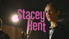 Les amours perdues (Official Video) - Stacey Kent