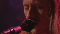 Angry Chair (From MTV Unplugged) - Alice In Chains