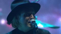 Ready to Start (Live at Primavera, 2017) - Arcade Fire