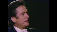 Wanted Man (The Best Of The Johnny Cash TV Show) - Johnny Cash