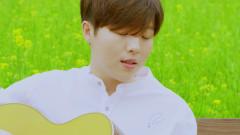 Slowly - Yu Seung Woo