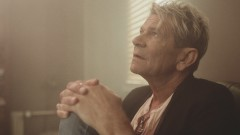 Deep Purple und Led Zeppelin (Offizielles Video) - Matthias Reim