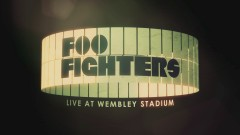 Show Open (Live at Wembley Stadium, 2008) - Foo Fighters