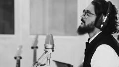 Hacer Patria (Official Video) - Ricardo Arjona
