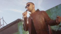 Make My Love Go - Jay Sean, Sean Paul