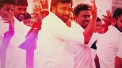 Varungaalam Engaladhu (Lyric Video) - Justin Prabhakaran, G. Logan, Arivu, Gana Ulagam Dharini, Isaivani