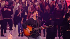 My Testimony (Live) - Elevation Worship