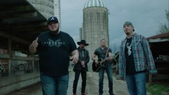 Jack In My Coke - The Lacs, Montgomery Gentry