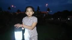 Nhớ Về Mẹ - Bé Ngọc Ngân, Thích Thiên Trang