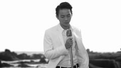Quay Về (Version 2) - Hoài Lâm
