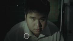 Tâm Thần Phân Liệt - Táo